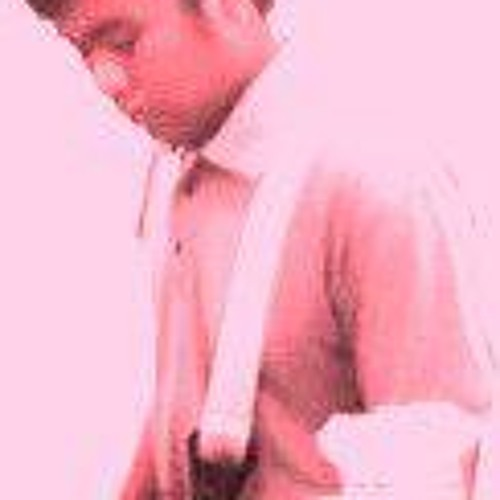 Encik Shueib Rosmadi's avatar