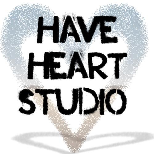 Danger Spark Studios's avatar