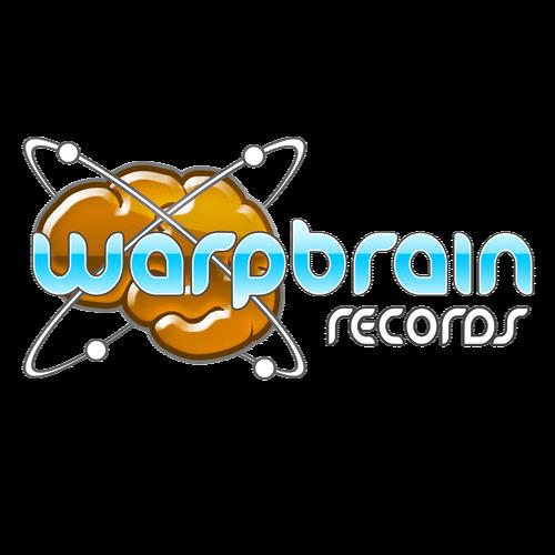 warpbrainrecords's avatar