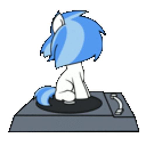 Japan Listener's avatar