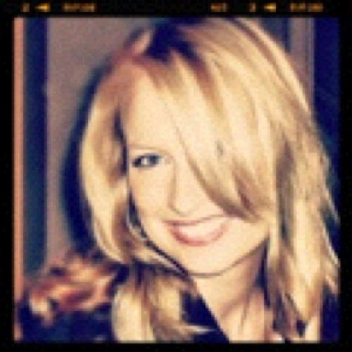 Kris10mcgill's avatar