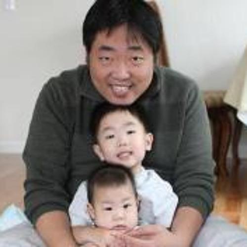 hyunjo's avatar