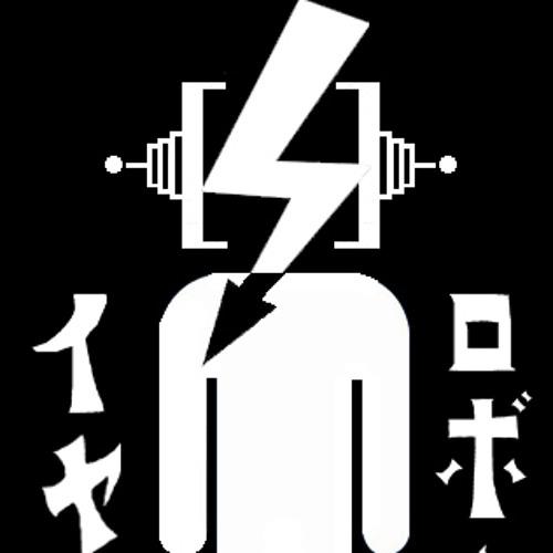 Robot Ear's avatar