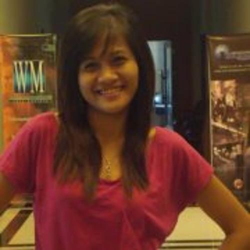 Tutit Velasquez Cruz's avatar