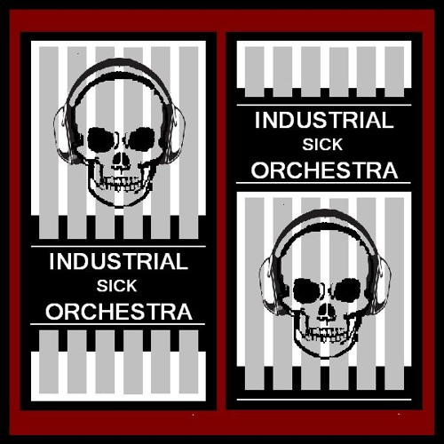 Industrial Sick Orchestra's avatar