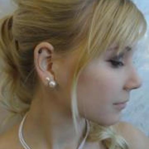 Riina Mäkinen's avatar