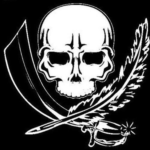 ART OF WOR 2008-2011's avatar
