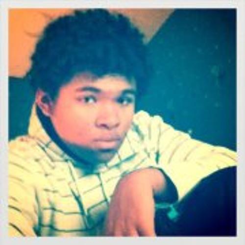 Lindell C. Bailey's avatar