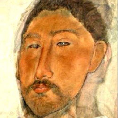 Johan DeWaal's avatar