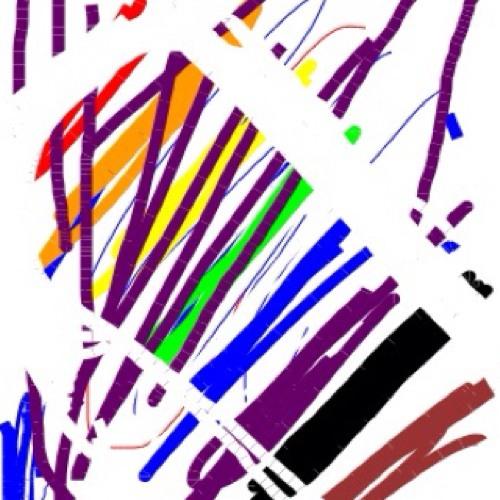 sheetal1's avatar