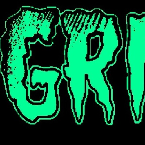 GR!MZ's avatar