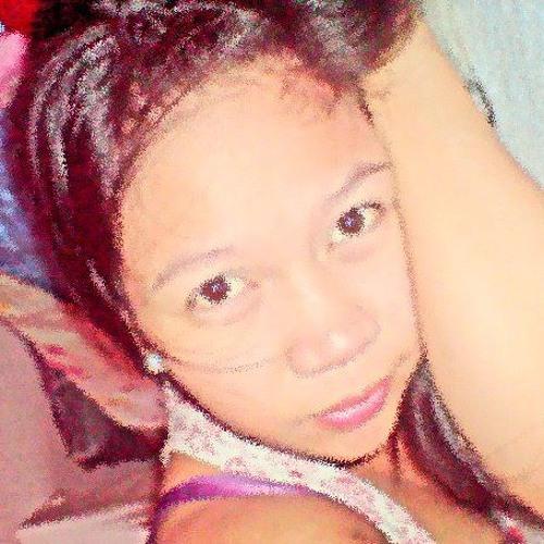 Kristel Jane Soriano's avatar