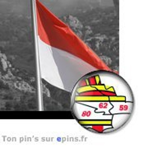 Chant supp Monaco. MP3