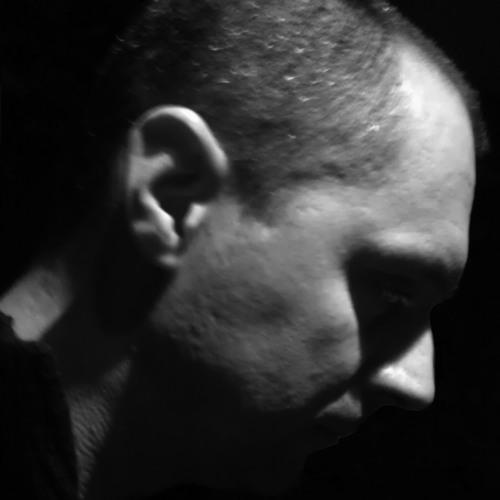 disciplemusic's avatar