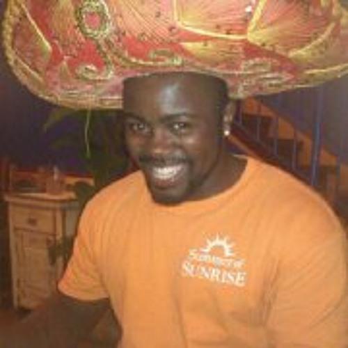 LaShawn Russell Jr.'s avatar