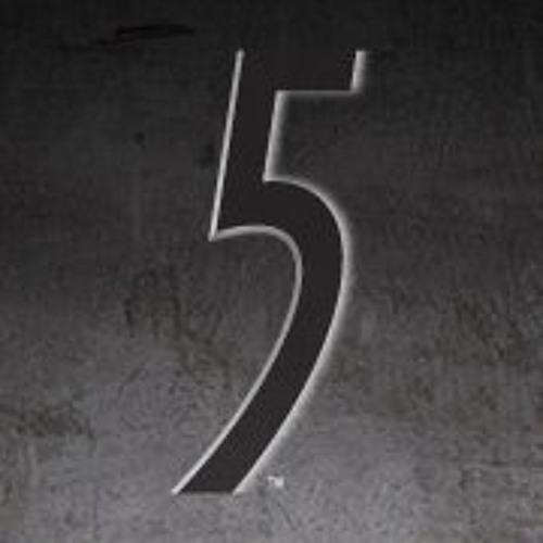 5 Gum's avatar