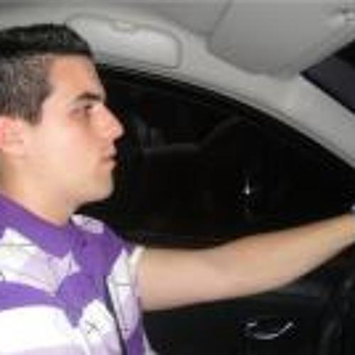 Jose Muñoz Carmona's avatar