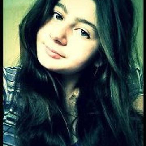 Ira  Lekova's avatar