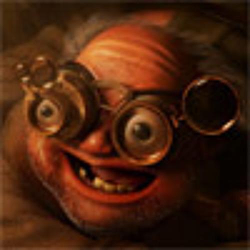 olloy's avatar