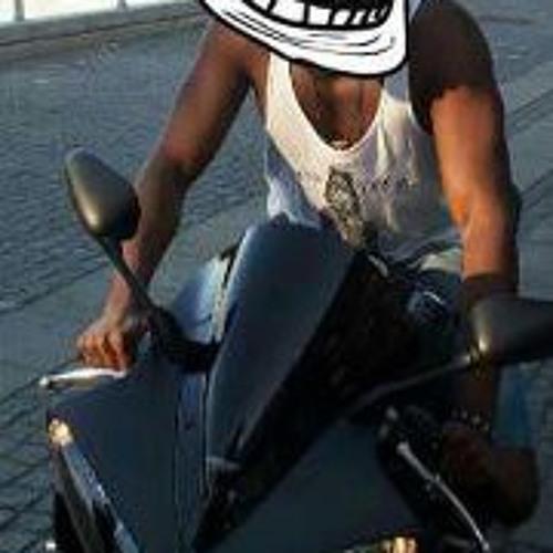 Peguy Tyrese Gibson Cox's avatar