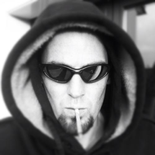 Bzh44's avatar