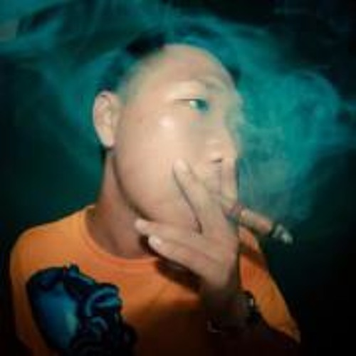 Bomber B Kc's avatar