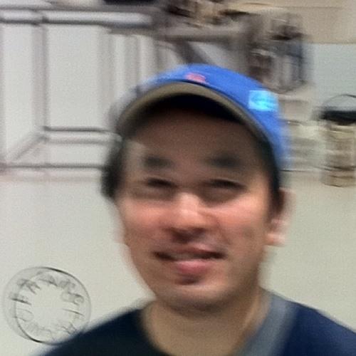 Taka Miwa's avatar