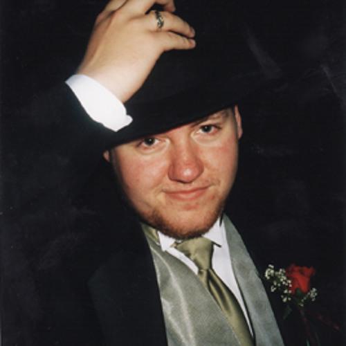 Abadoss's avatar