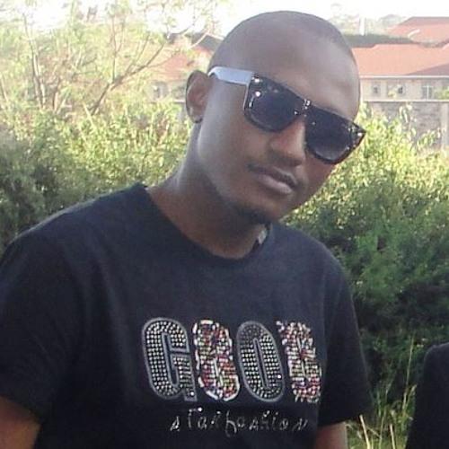 kellzkelly's avatar