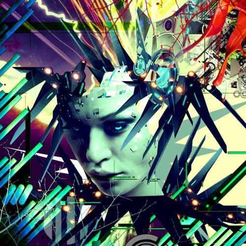 G-NETIC's avatar