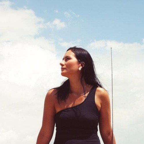 DijanaLaura's avatar