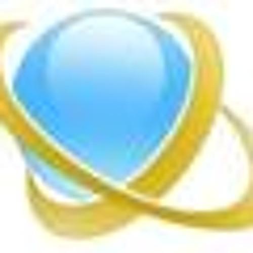 bestmacros's avatar
