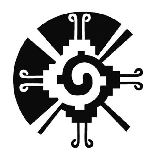 KAM ॐ's avatar