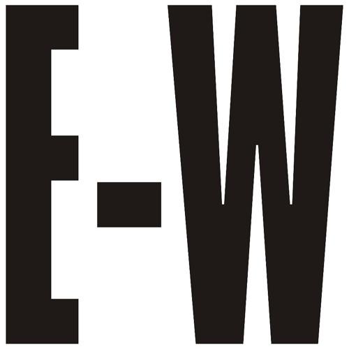 E-Work's avatar