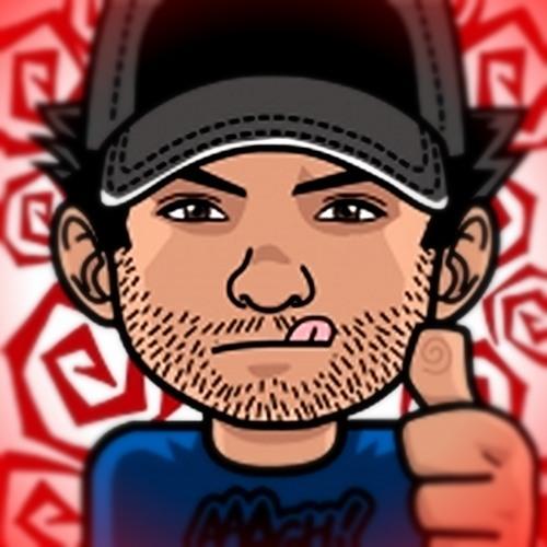 SETH BLAKE's avatar