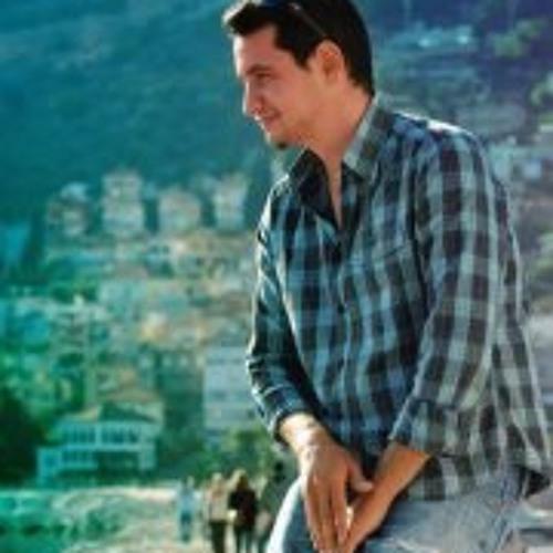 Mete Ogras's avatar