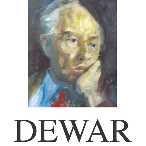 Dewar Arts Awards's avatar