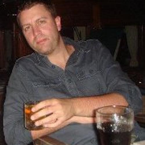 delagoz's avatar