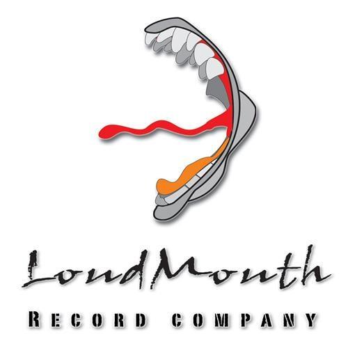 loudmouthrecords's avatar