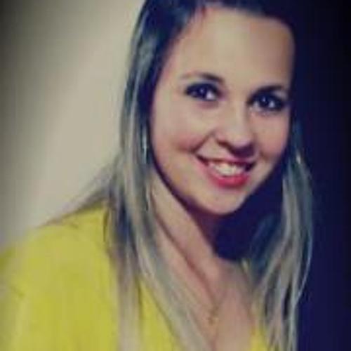 Flá Borin's avatar