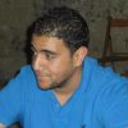Mahmoud Hany 2's avatar
