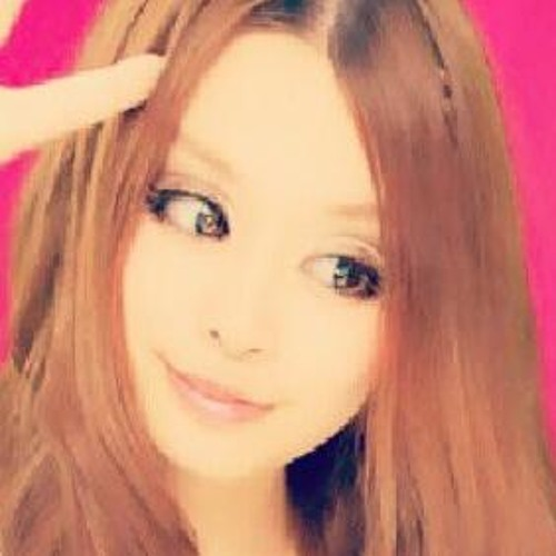 JACKSONYUKARI's avatar