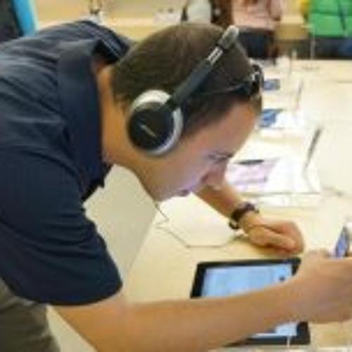 orenco82's avatar