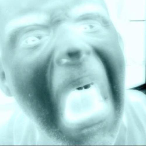 Artezien's avatar