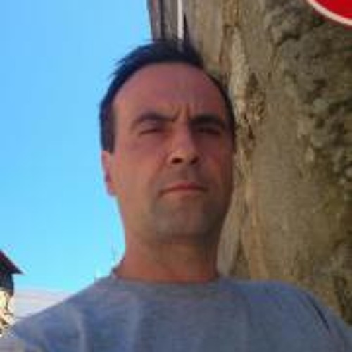 João Paulo Almeida's avatar