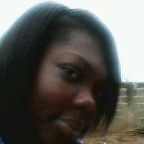 Ewuradjowa Gyan's avatar