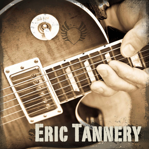 eric-tannery's avatar
