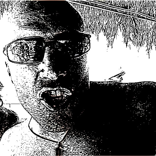 Viz Ratzinger's avatar