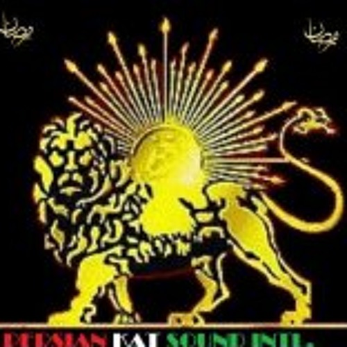 Persian Kat-Sound Intl's avatar