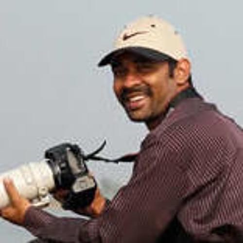 Mohamed Rafi 1's avatar